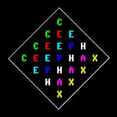 ceephaxacidcrew