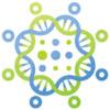 GenomeSpace