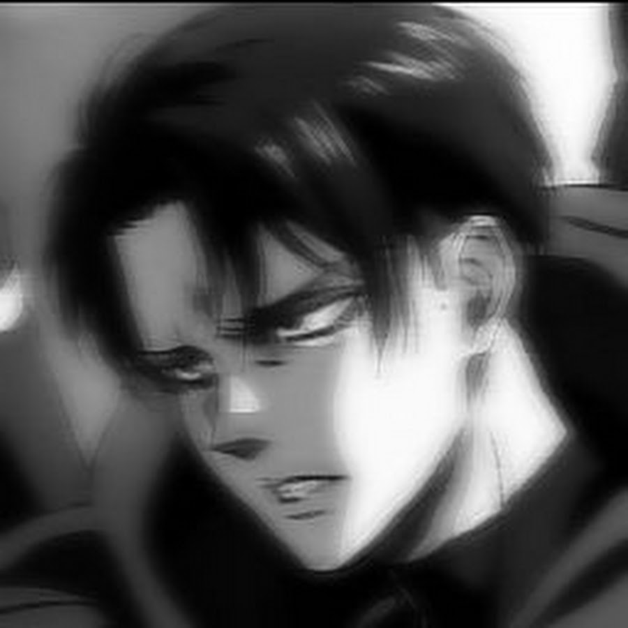 Anime News New Naruto Anime Movie Featuring Naruto S: Sebastian YT