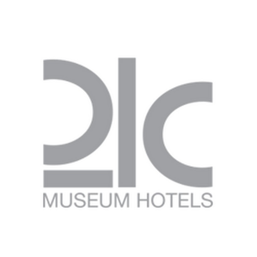 21c Museum Hotels Youtube