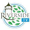Riverside TV