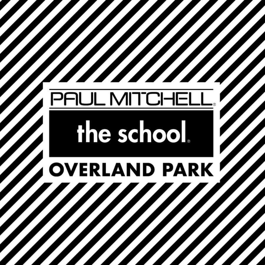 Paul Mitchell The School Overland Park Youtube