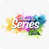 Tiempo de Series By Cats