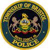 Bristol Township Police PA