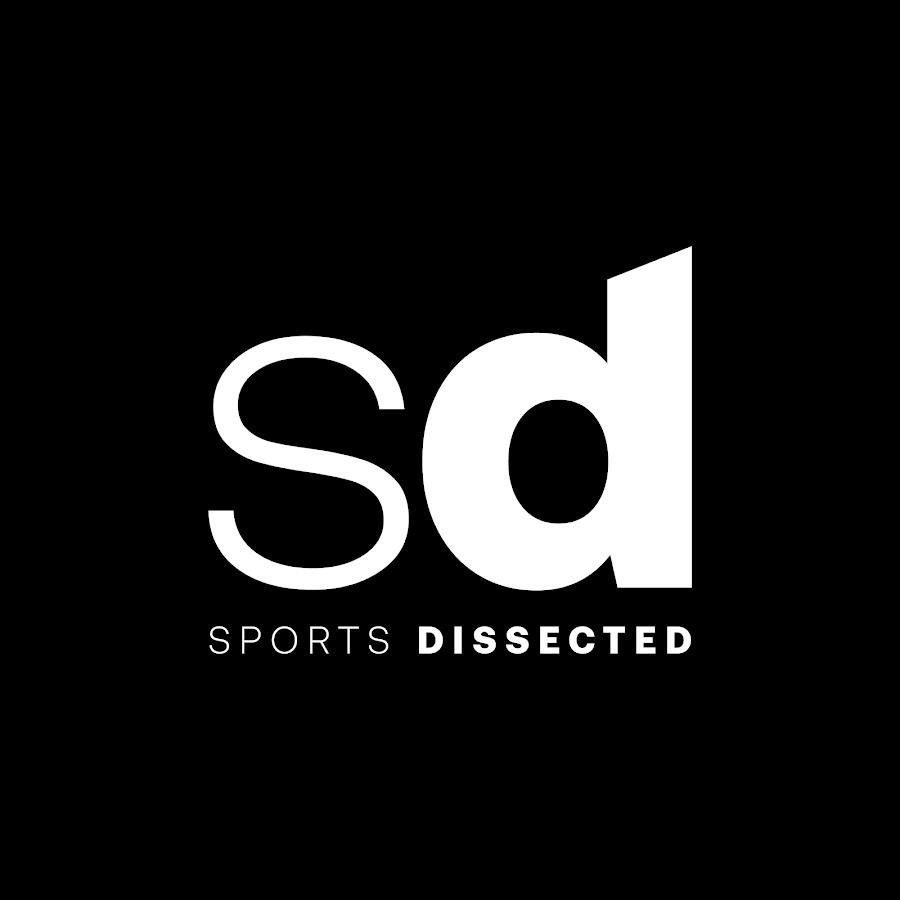 Rockets Vs Warriors Channel: Coiski Media