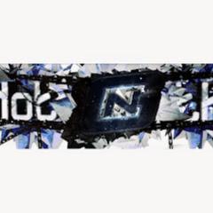 Rivi-No9