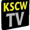 KSCWtv