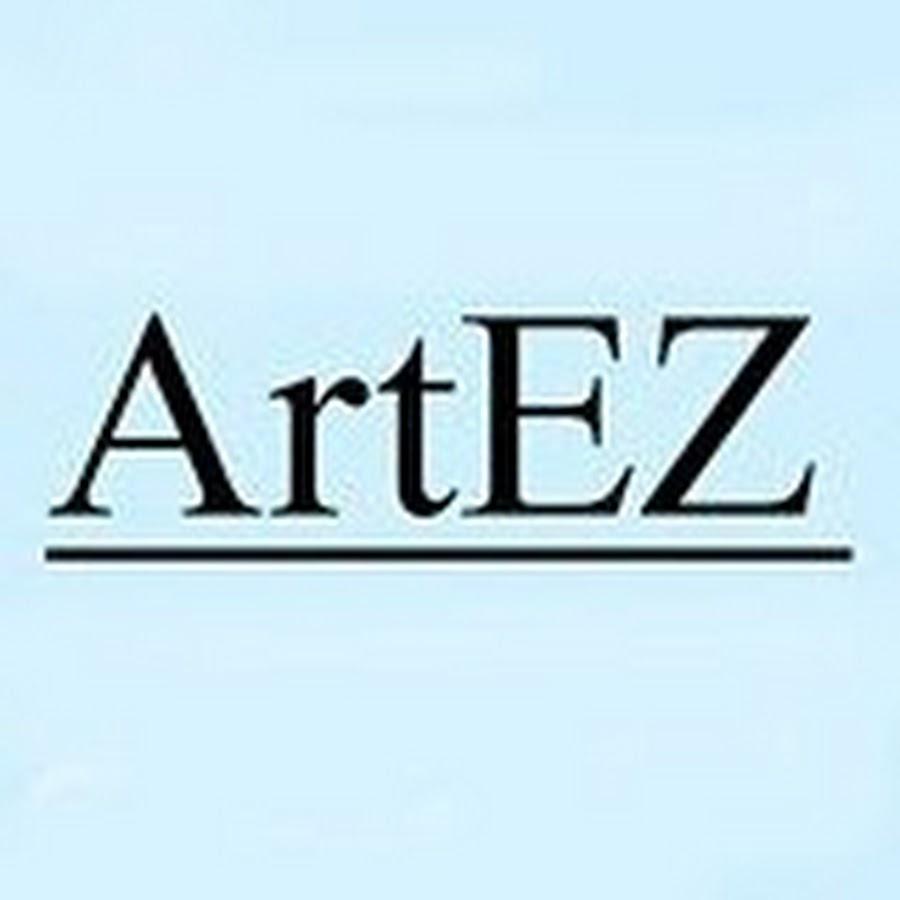 Artez University Of The Arts Youtube