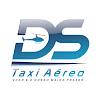 DS Táxi Aéreo Aviação