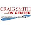 Craig Smith RV Center