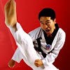 Martial Arts Books and Videos from Turtle Press