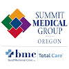 Summit Medical Group Oregon - Bend Memorial Clinic
