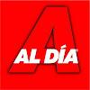 AL DÍA News Media