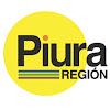 Gobierno Regional Piura