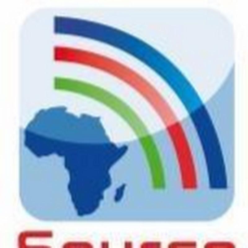 SOURCEAFRICA TV OFFICIAL