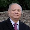 AungZay Media TV