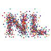 ArtsNL - Newfoundland and Labrador Arts Council