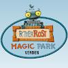 Magic Park Verden