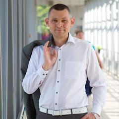 Сергей Тернавский