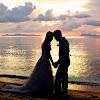 Faraway Weddings