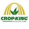 CropKingInc