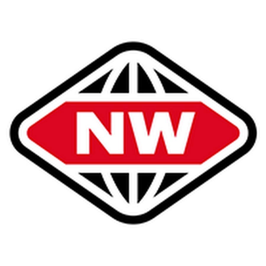 newworld youtube
