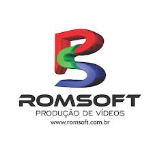 Rômulo RomSoft