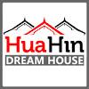 Hua Hin Dream House