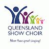 Queensland Show Choir