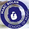 Marc Bolan School Of Music