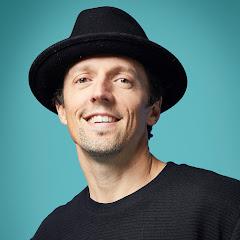Cover Profil Jason Mraz