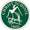 Christ School - Asheville