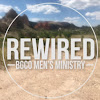 Rewired Mens Conference