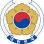Korean Embassy in Japan