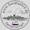 www.Sundfaehre.de