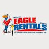 Eagle Rentals