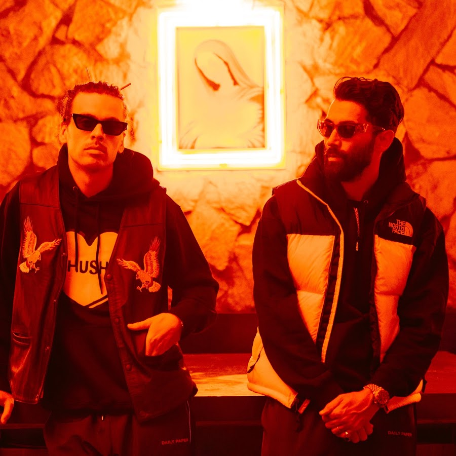 Yellow claw youtube skip navigation stopboris Image collections
