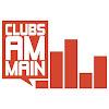 ClubsAmMain