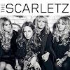 TheScarletz