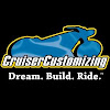 Cruiser Customizing Video