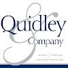 QuidleyAndCo