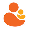 Annamrita Org