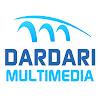 Dardari Multimedia