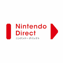 Nintendo Direct Channel