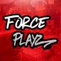 ForcePlayZ
