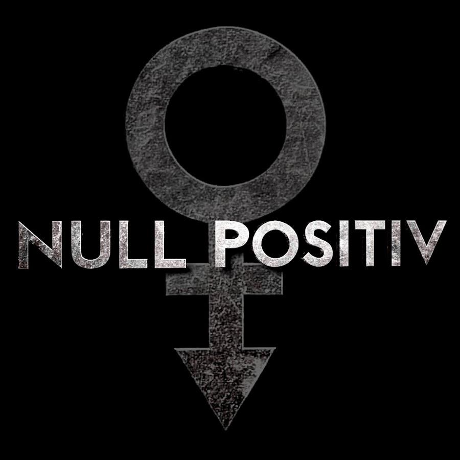 Null Positiv Blut