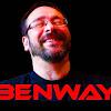 BenwaysWorld