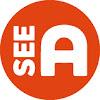 SeeAbility Films