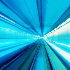 videotren 2