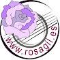 Rosa Gil Bosque